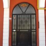 tavliapart (24)