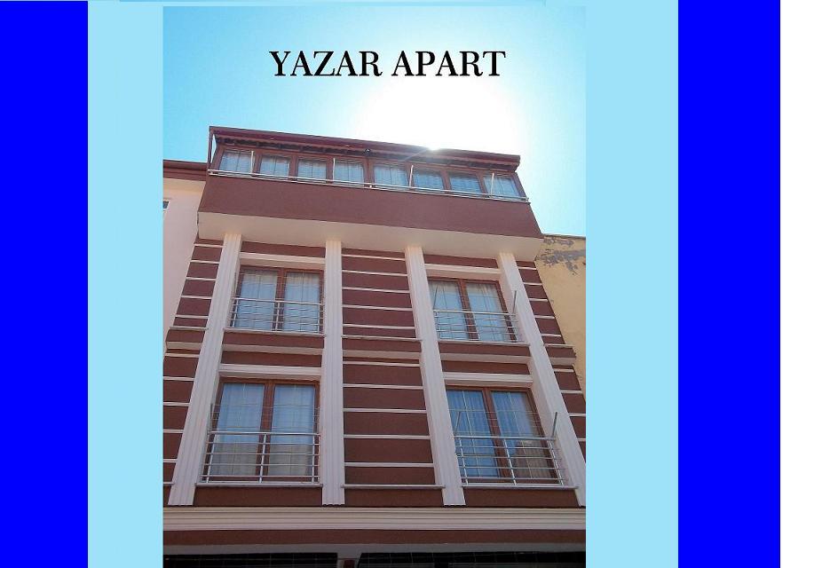 yazaraparrrti (2)