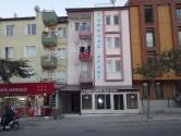 TURKUAZ APART (9)