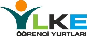ilke_logo (1)