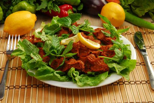 kosovo albansk mat