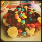 waffle (10)