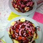 waffle (11)