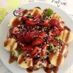 waffle (9)