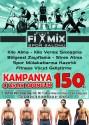 fitmix (1)