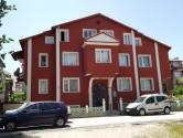 tavliapart (6)