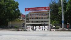 Şarkikaraağaç Meslek Yüksek Okulları -2017