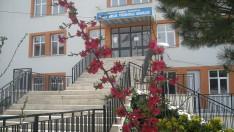 Atabey Meslek Yüksek Okulu -2018