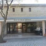 süleyman demirel müze (1)