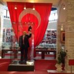 süleyman demirel müze (4)
