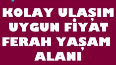 ŞEMSABAD APART