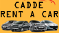 CADDE RENT A CAR