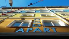 isparta agd apart (25)