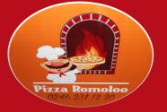 ısparta pizzacı