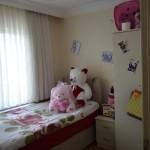 ısparta kız apartları (11)