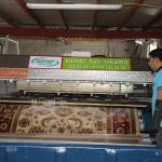 sümer halı yıkama (3)