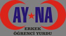 AYNA ERKEK YURDU