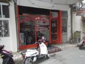 çoskun bisiklet (3)