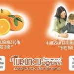 turuncu etüt merkezi  (3)