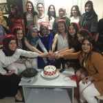 ısparta kız yurtları (1)