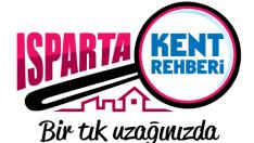 KAFELER CADDESİNDE APART
