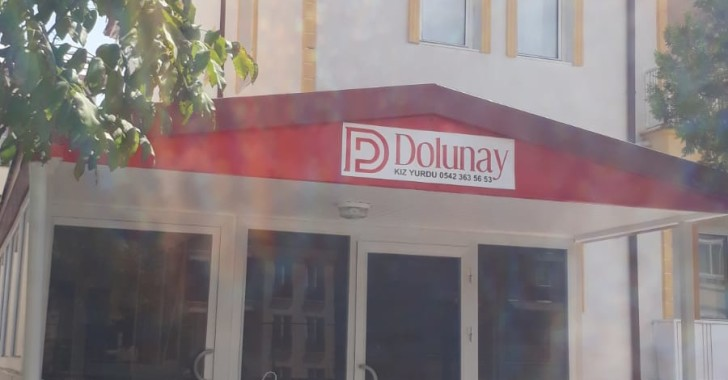 DOLUNAY KIZ YURDU