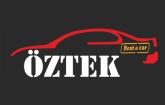 ÖZTEK RENT A CAR