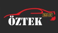 ÖZTEK RENT A CAR