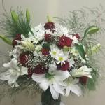 ısparta çiçekci (6)