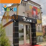 kiz-yurdu3-371x377