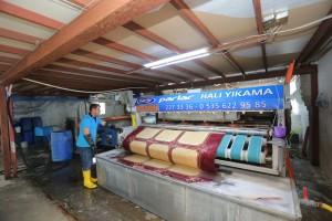 ısparta halı yıkama (5)