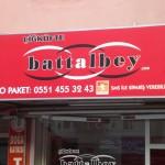 battalbeycigköfte (2)