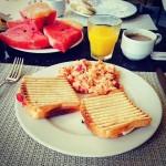 kahvaltıböyleolur