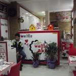 waffle (18)