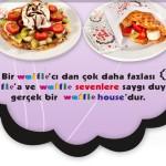 waffle (26)