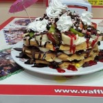 waffle (7)