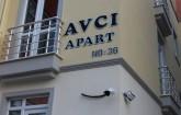 AVCI APART