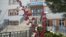 Atabey Meslek Yüksek Okulu -2019
