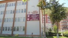 Eğirdir Sağlık Hizmetleri Meslek Yüksek Okulu -2019