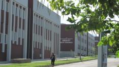 Adalet Meslek Yüksek Okulu-2019