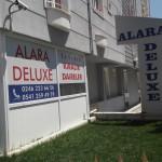 alara deluxe (21)