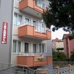 istanbul apart ısparta (3)