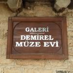 süleyman demirel müze (9)