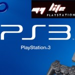 ıspartada PS3