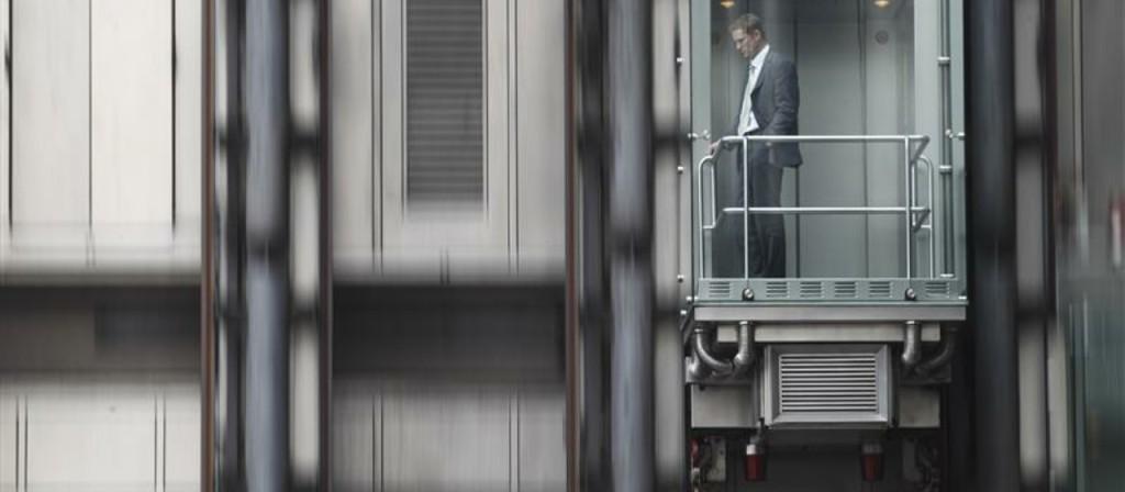 ısparta asansör (2)