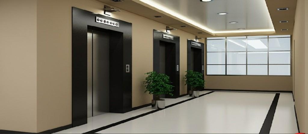 ısparta asansör (3)