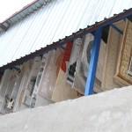 sümer halı yıkama (1)