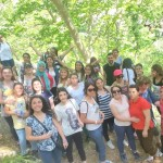 hilan yurdu ısparta (14)