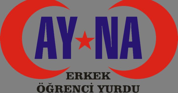 AY&NA ERKEK YURDU