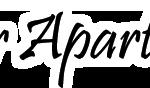 yenişar apart (1)